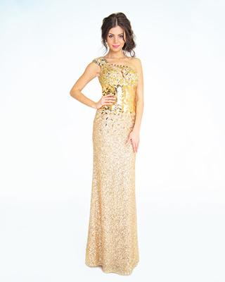 2239a485ac01f4e Прокат вечерних платьев в СПб для женщин по доступной цене - Blesk